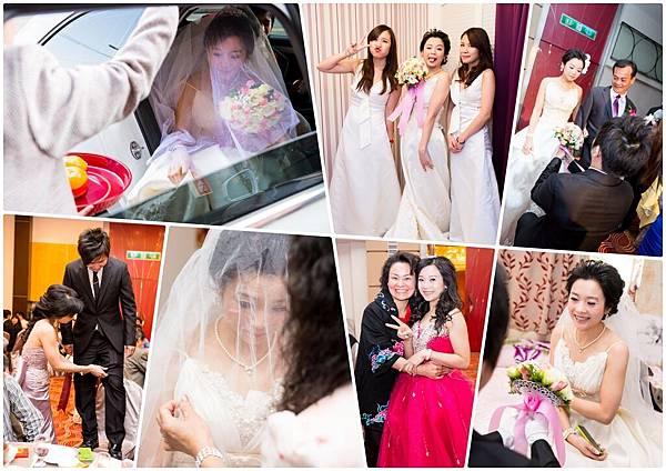 會引導儀式,新娘群組大推攝影,推薦婚攝,