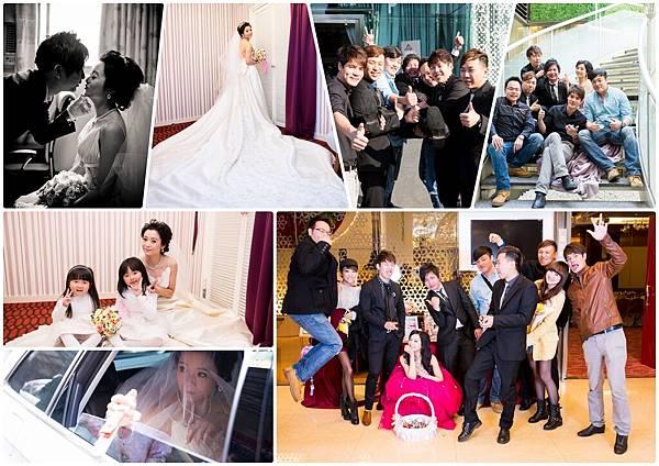 平面攝影,婚宴會館配合攝影,婚錄,