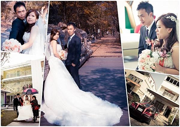 羅東林場婚紗外拍,全家福,婚宴攝影,