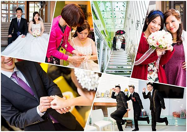 結婚吧推薦攝影,weddingday推薦攝影,飯店儀式