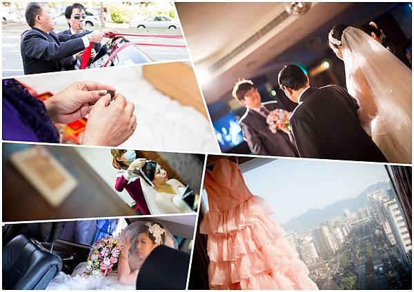 迎娶儀式,文定儀式,婚禮攝影,