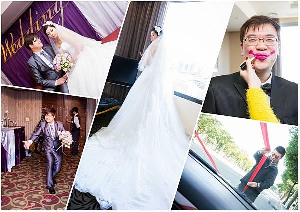 結婚吧推薦攝影,非常婚禮推薦攝影,新娘群組推薦攝影,