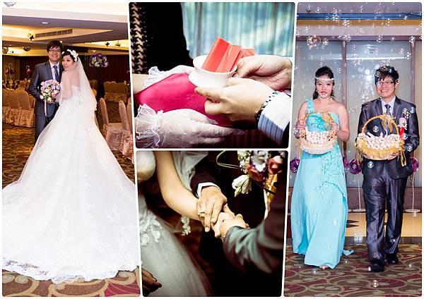 婚禮紀錄,婚攝,婚禮迎娶,