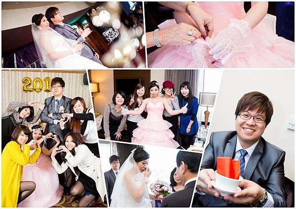 婚宴攝影,平面攝影,婚禮攝影師,