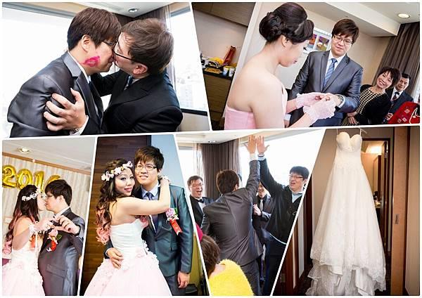 平面婚攝,婚紗工作室,攝影工作室,