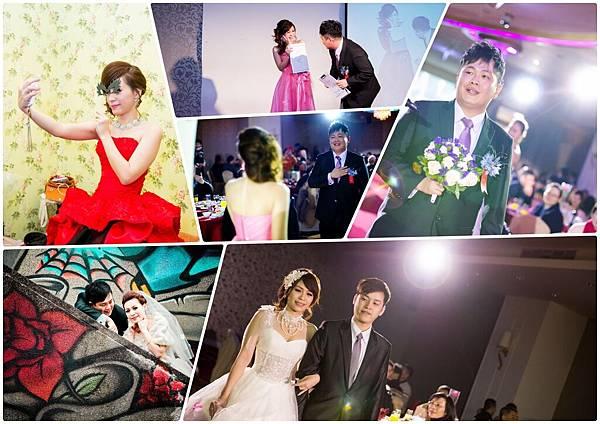 結婚吧推薦攝影,435藝文中心,WEDDINGDAY推薦婚攝,