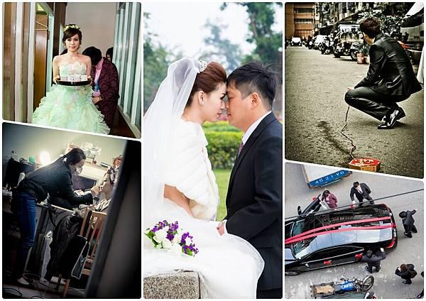 婚攝,婚禮紀錄,婚禮攝影,
