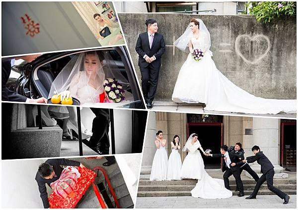 非常婚禮推薦攝影.類婚紗,婚紗外拍,