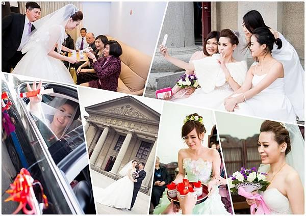 奉茶儀式,迎娶流程,會帶儀式的攝影師,