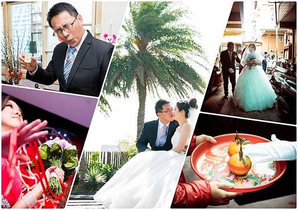 婚禮記錄,婚攝,非常婚禮推薦攝影,