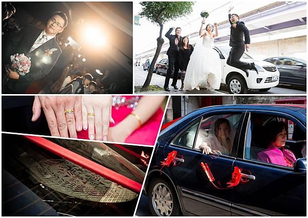 結婚吧推薦攝影,新娘群組推薦婚攝,婚禮攝影