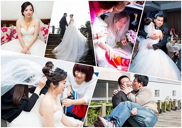 weddingday推薦攝影,ptt網友推薦婚攝,婚攝杰瑞,