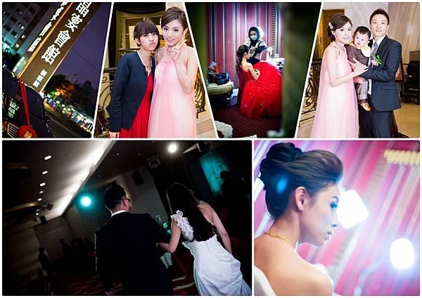 婚宴會館,新娘群組推薦婚攝,婚宴攝影,