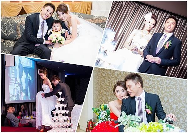 婚禮服務,婚紗工作室,平面攝影