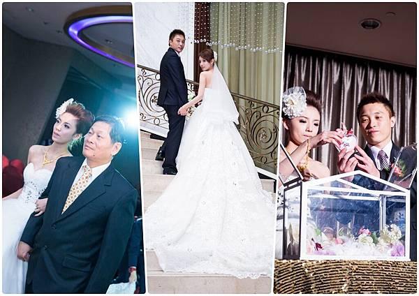 婚禮紀錄,婚禮攝影,類婚紗