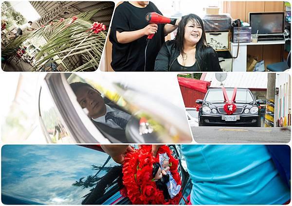 婚禮平面攝影,婚禮攝影師,ptt網友推薦婚禮紀錄,
