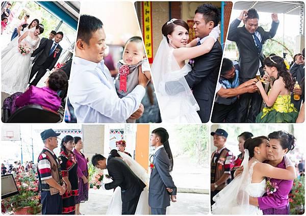 婚宴紀錄,會帶婚禮禮俗的攝影師,結婚吧推薦婚禮紀錄,