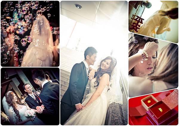 婚禮攝影,婚禮紀錄,婚攝,