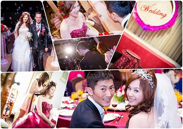 文定儀式,婚禮儀式,非常婚禮推薦婚攝,