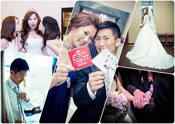 飯店儀式,婚禮攝影師,結婚吧推薦婚攝,
