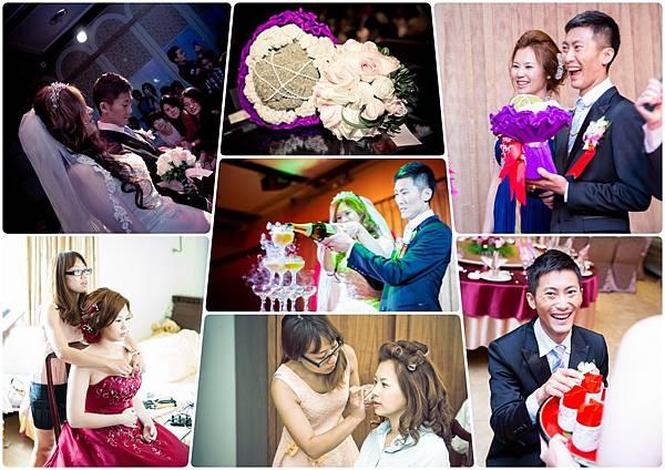迎娶儀式,棚花遊戲,weddingday推薦婚攝