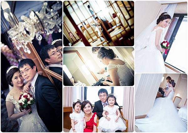 婚禮紀錄,婚攝,飯店婚禮,