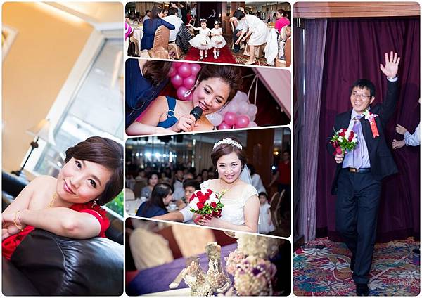 北部婚攝攝影師,weddingday推薦婚攝,平面婚攝,
