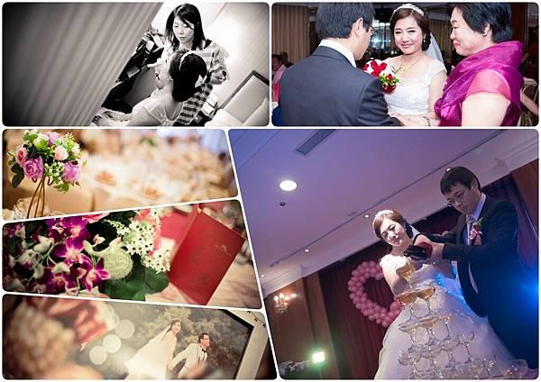 豪景飯店,婚宴紀錄,婚宴攝影,