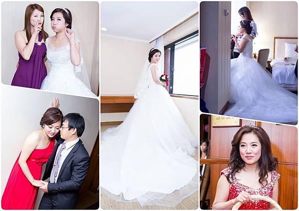 類婚紗,結婚吧推薦婚攝,攝影工作室,