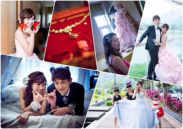 weddingday推薦婚攝,北部婚攝,會帶儀式攝影師,