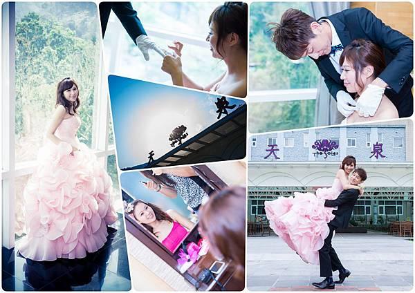 婚禮紀錄,中部婚攝,婚禮攝影,