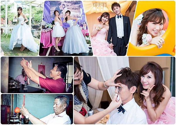 ptt網友推薦婚攝,婚禮攝影師,自然活潑風格攝影,