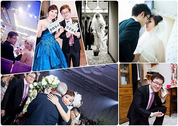 文定儀式,迎娶儀式,結婚吧推薦婚攝,
