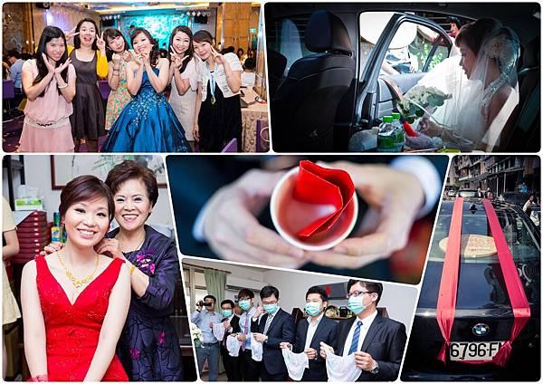 會帶婚禮儀式的攝影,自然活潑紀實婚攝,weddingday推薦婚攝,