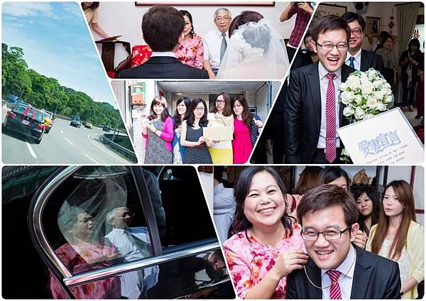新店京采飯店,婚宴攝影,類婚紗,