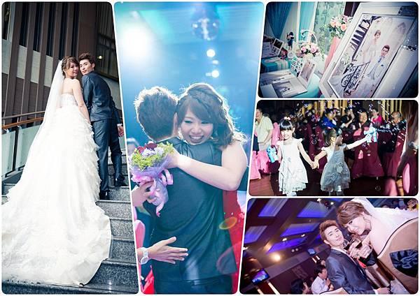 儷宴婚宴會館,婚禮紀錄,婚宴攝影,
