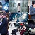 【婚禮紀錄】彥均&千蜜 文定 迎娶-1.jpeg