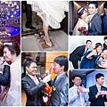 【婚禮紀錄】永盛&曉萍 迎娶宴客 -3.jpeg