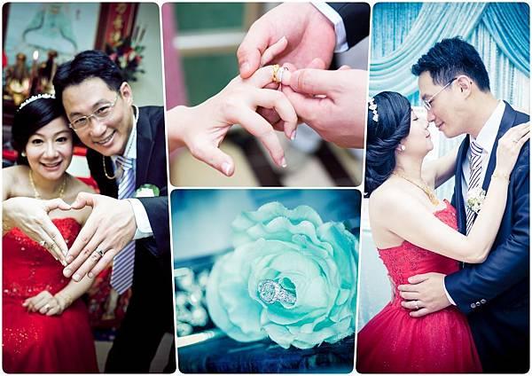 文定儀式,文定攝影,婚禮攝影,