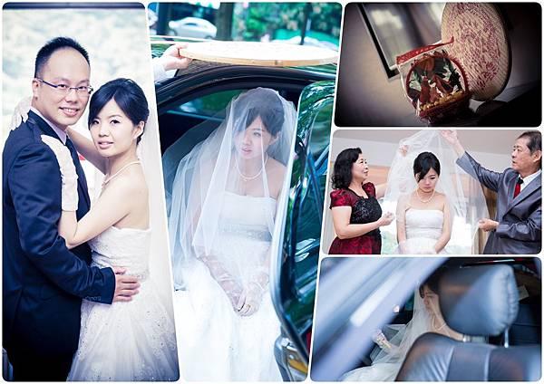迎娶儀式,結婚吧推薦攝影,非常婚禮推薦攝影,