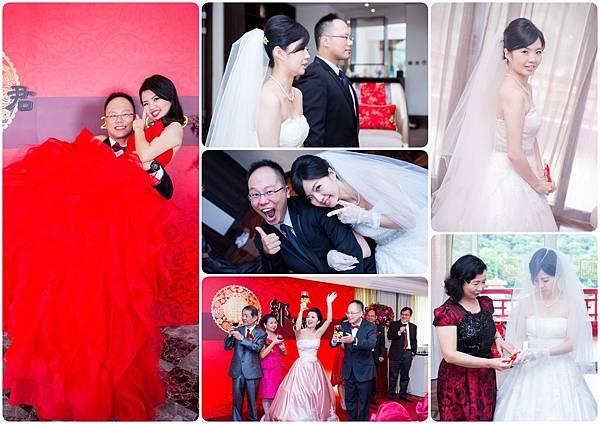類婚紗,weddingday推薦攝影,婚宴紀錄,