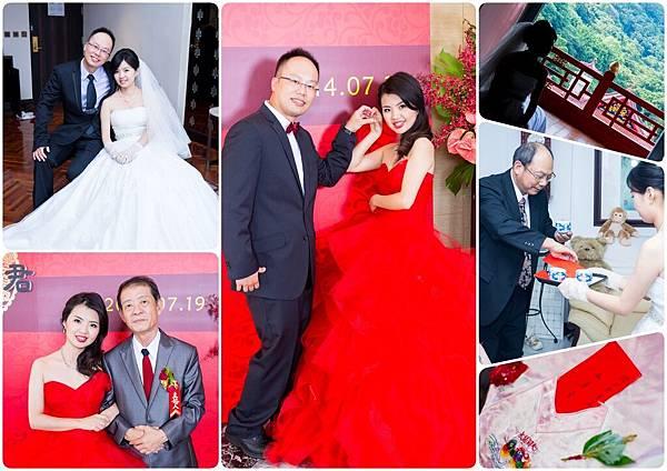 婚宴攝影,平面婚攝,平面婚禮紀錄,