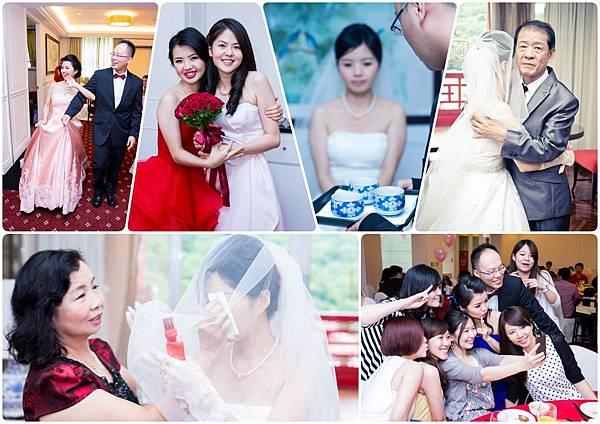 ptt推薦攝影.婚禮紀錄,婚禮攝影,