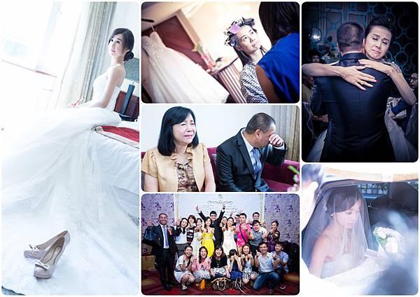 類婚紗,拜別儀式,WEDDINGDAY推薦攝影,