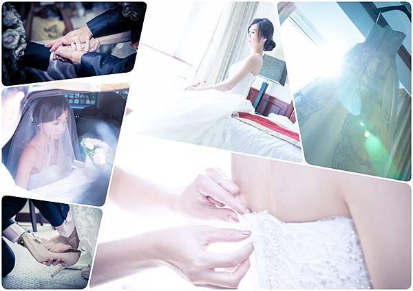 結婚吧推薦攝影,非常婚禮推薦攝影,婚禮紀錄,