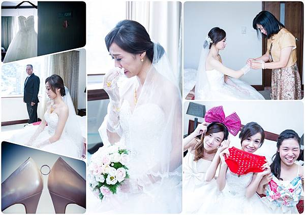 婚宴攝影,自然風格攝影,溫馨情感婚攝,
