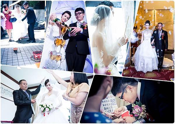 PTT推薦攝影,平面婚攝,會帶儀式的攝影師,