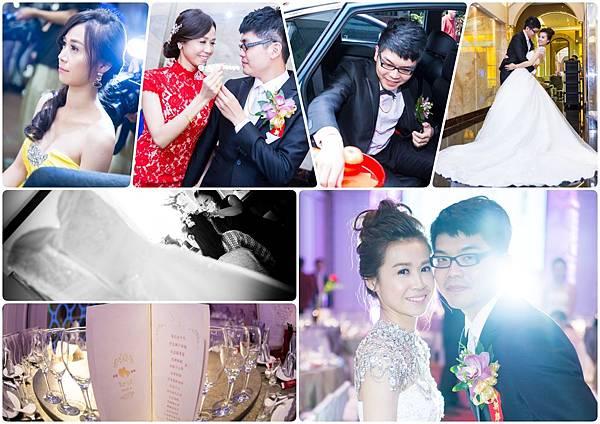 婚宴會館,飯店婚禮,飯店儀式