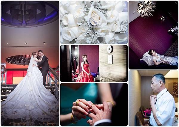 婚禮紀錄,非常婚禮推薦攝影,類婚紗,