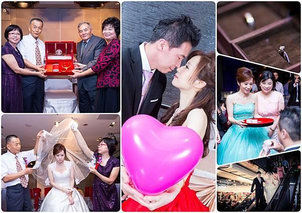結婚吧推薦攝影,婚宴會館,飯店儀式,